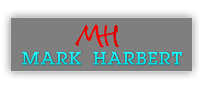 Harbert Marketing LLC